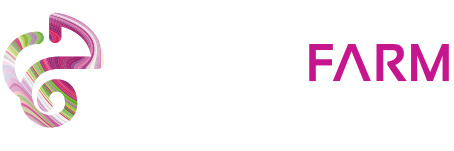 DESIGN FARM Creative Studio